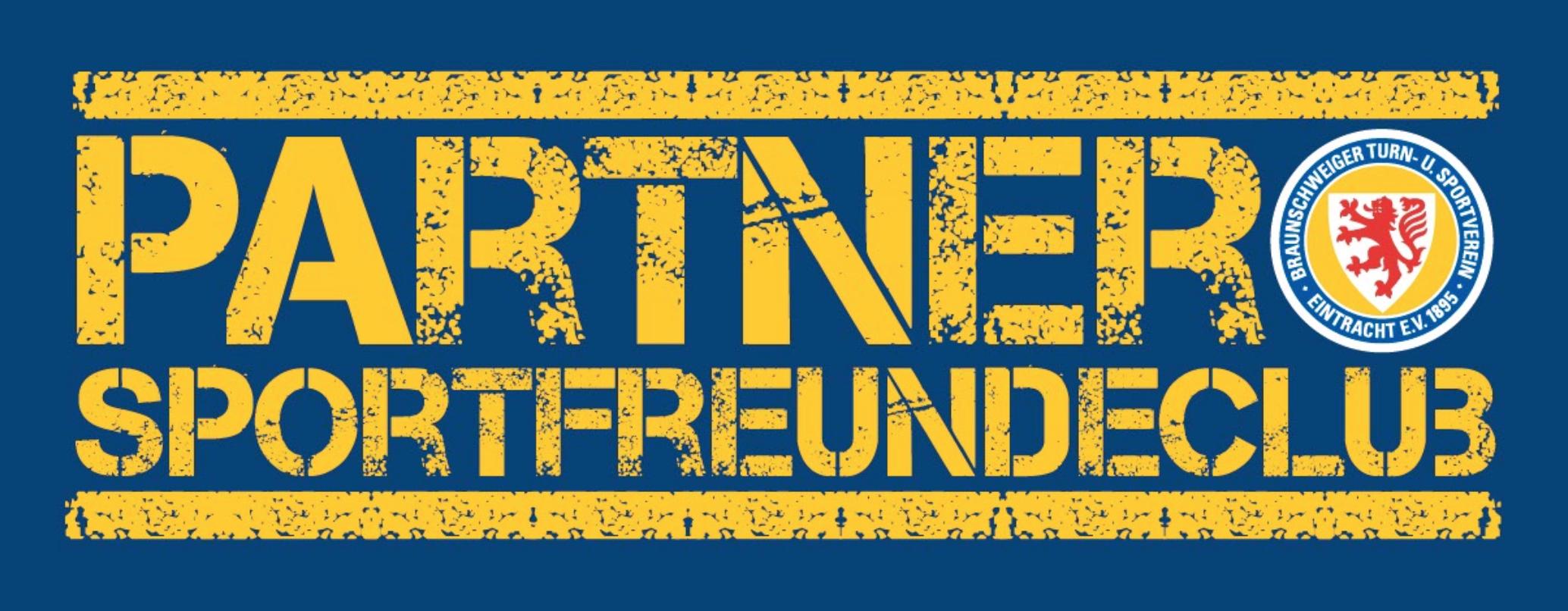 Eintracht Braunschweig Partner